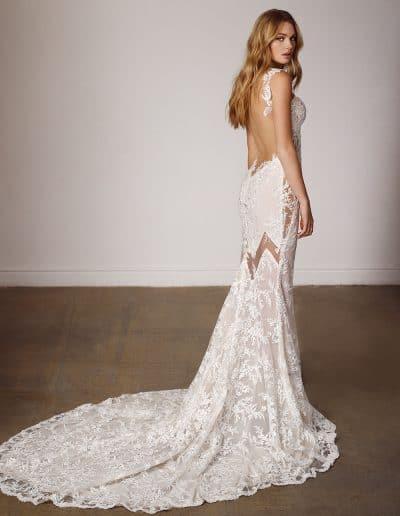 Galia Lahav Couture - Do Not Disturb - Eddie B_lowres