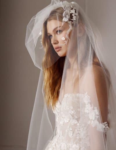 Galia Lahav Couture - Do Not Disturb - Gimaya M S_lowres