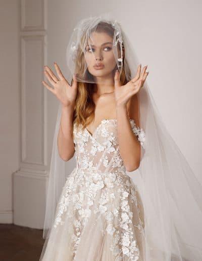Galia Lahav Couture - Do Not Disturb - Gimaya M_lowres