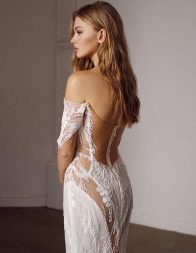 Galia Lahav Couture - Do Not Disturb - Jules BM_lowres