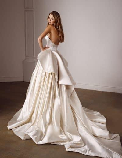 Galia Lahav Couture - Do Not Disturb - Lady G B_lowres
