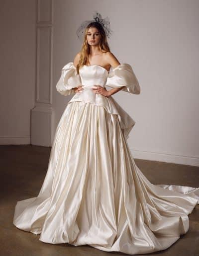 Galia Lahav Couture - Do Not Disturb - Lady G F_lowres