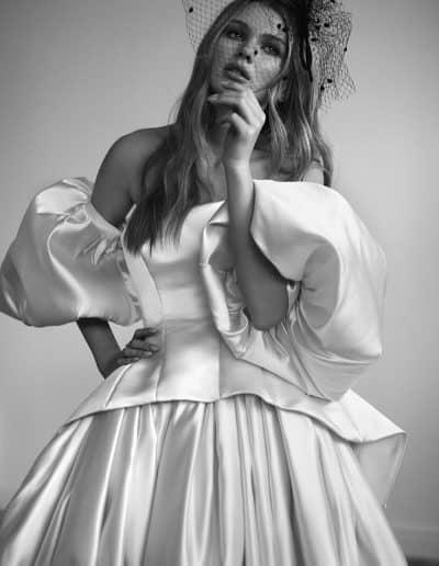 Galia Lahav Couture - Do Not Disturb - Lady G Medium_lowres