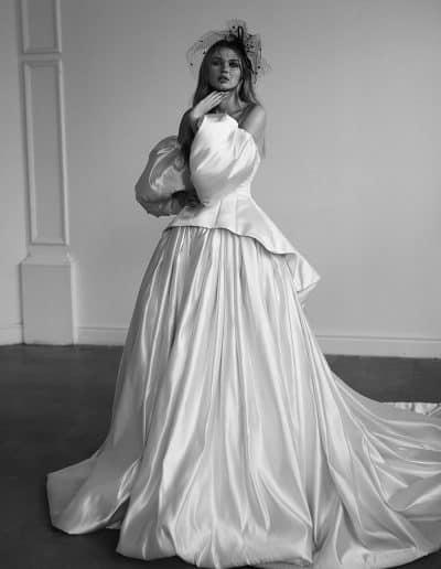 Galia Lahav Couture - Do Not Disturb - Lady G Side_lowres