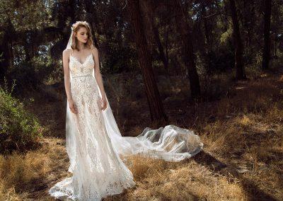 Galia Lahav - GALA Collection No. IV - 911_front_veil